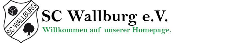 SC Wallburg e.V.